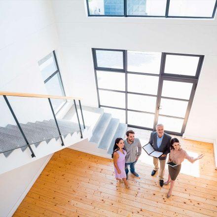 Beneficios de contar con un Asesor Inmobiliario