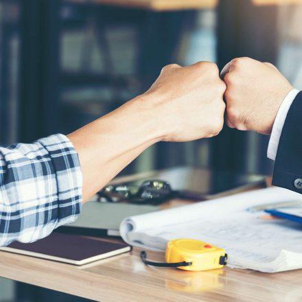 3 Tips que te dirán si estás ante un Asesor Inmobiliario de confianza