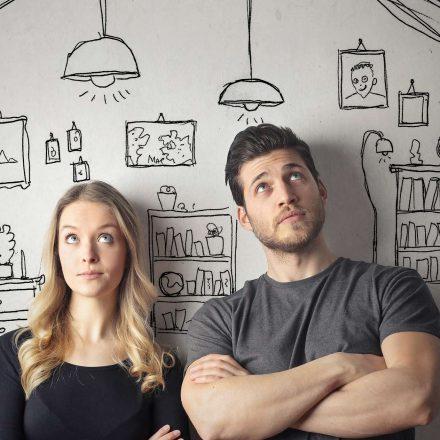 ¿Cómo saber si es tiempo de vender tu propiedad?