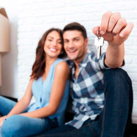 ¿Qué tan caro es Rentar?