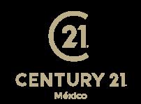Blog CENTURY 21 México