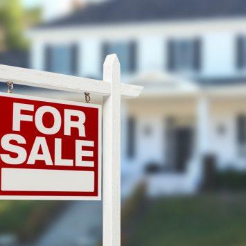 ¡No cometas estos errores al vender tu casa!