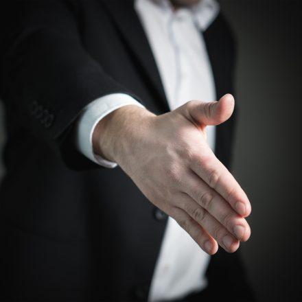 10 claves de éxito para agentes inmobiliarios