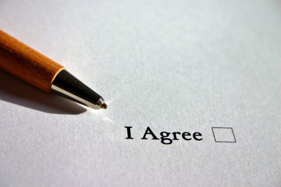 4 Consejos para evitar un fraude inmobiliario