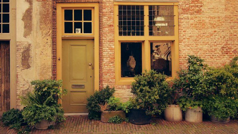 4 consejos para vender o alquilar un inmueble por internet.