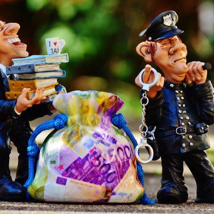 3 Tipos de fraudes inmobiliarios más comunes y cómo evitarlos