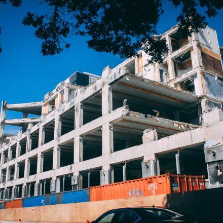 ¿Cómo funciona la Guía jurídica para asesoría a damnificados por los sismos?