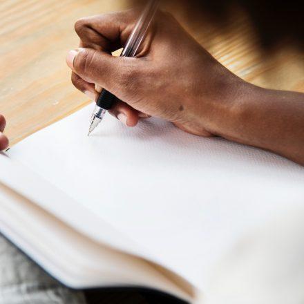 11 características de un Contrato de Arrendamiento.