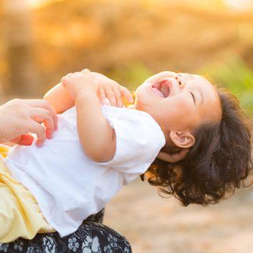 6 tips para consentir el dia del niño a los consentidos de casa.