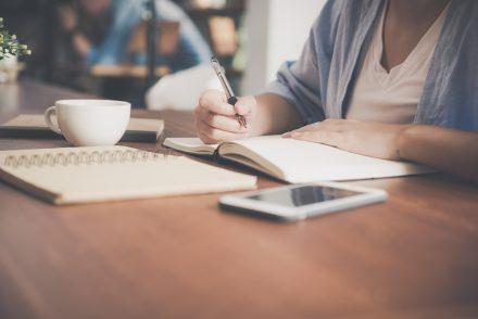 3 tips para encontrar departamento mientras estudias.