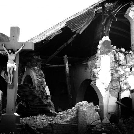 Las 5 casas embrujadas de la Ciudad de México:Realidad o Ficción.