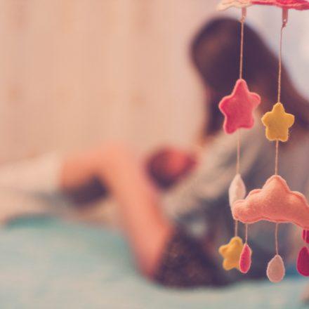 10 mejores consejos de madres para criar a los hijos.