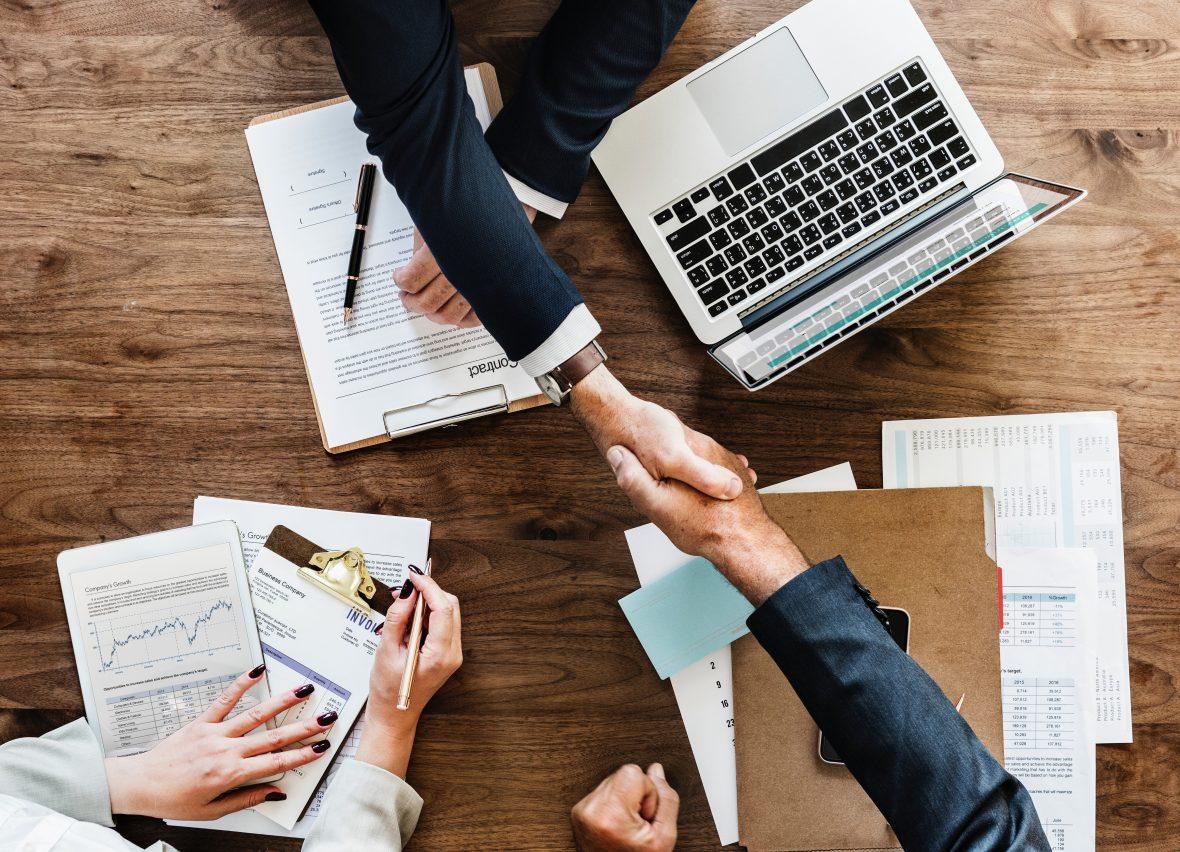 3 consejos para convencer a un cliente de que tú eres su mejor opción
