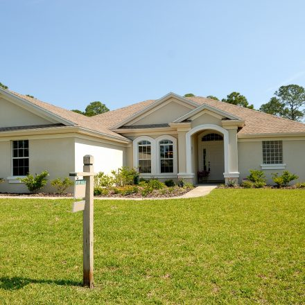 ¿Hipoteca a tipo fijo o variable?