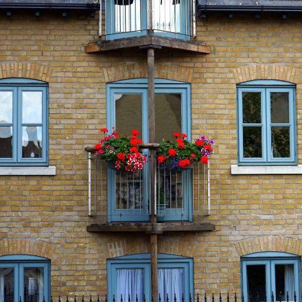3 claves para ganar dinero con tu casa.