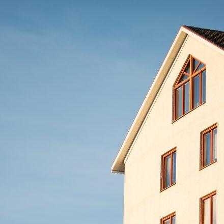 3 consejos para saber si te puedes permitir una casa