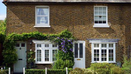 ¿Cómo superar el temor de comprar una casa usada en 4 puntos?