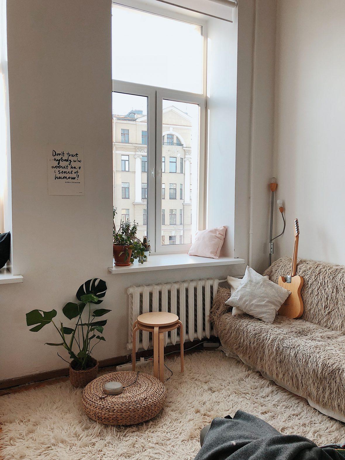 Cómo transformar tu hogar con estilo minimalista 2018.