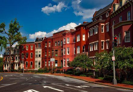 5 consejos que la Comunidad de vecinos puede llevar a cabo.