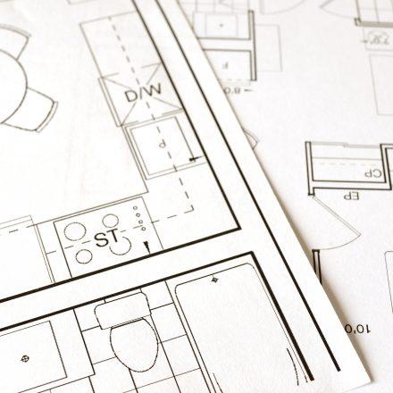 7 maneras de elegir un arquitecto para que diseñe tu casa