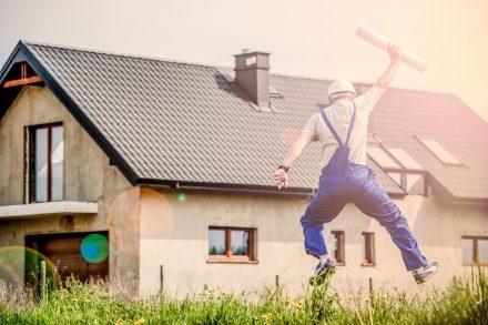 Beneficios de construir tu casa (te contamos los requisitos)
