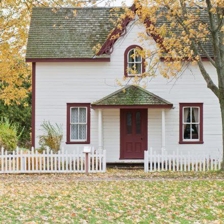 Comprar casa en remate… opción barata y ¿segura?