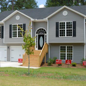 Facilita la venta de tu propiedad.