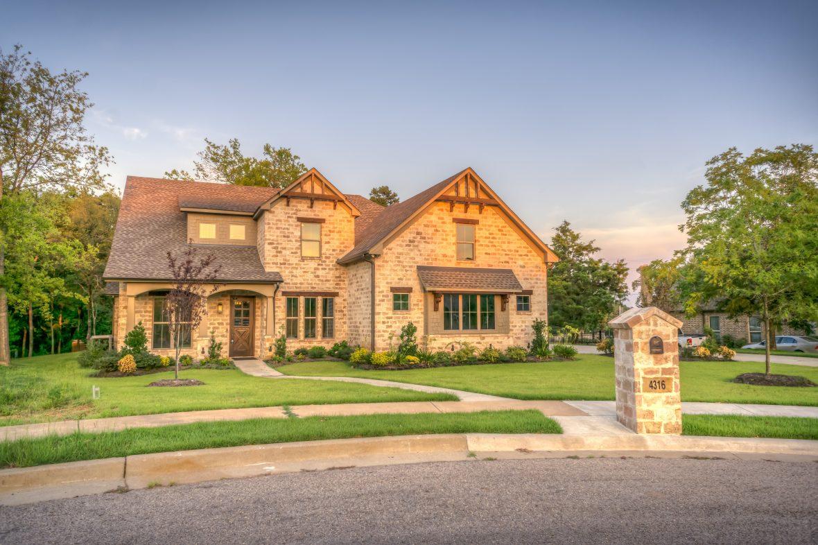 Cómo contratar una hipoteca sin caer en los errores.