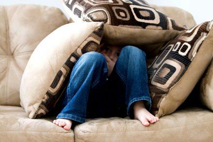 Cuidado con éstas 10 cosas que desalientan al comprador