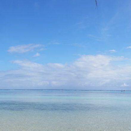 Las 5 islas privadas, un lujo de famosos.