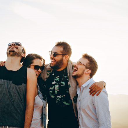4 Gastos recurrentes de los hogares millennials