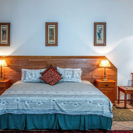 9 tipos iluminación exclusiva, personaliza tu hogar.