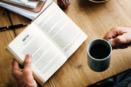 La lectura es tu mejor aliado para vender inmuebles y mejorar tu salud.