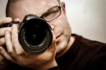 5 consejos para hacer buenas fotos inmobiliarias, una de las claves en la venta de viviendas.