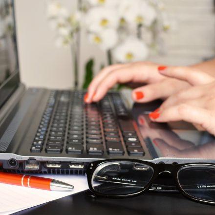 7 reglas para escribir un email profesional.