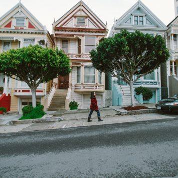 ¿Sabes cómo funciona un crédito hipotecario?