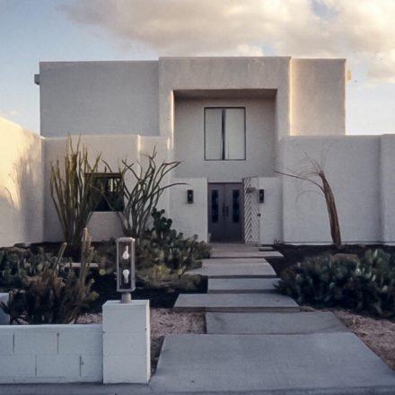 5 Tips para Rentar tu propiedad