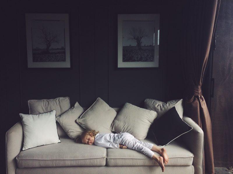 7 Consejos para decorar la sala de tu casa de forma creativa