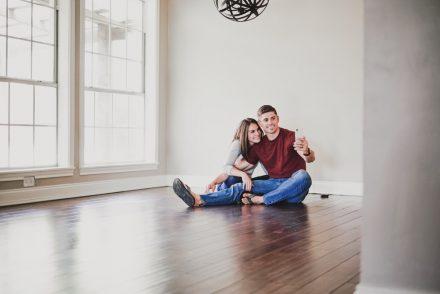 Consejos para elegir tu nuevo hogar