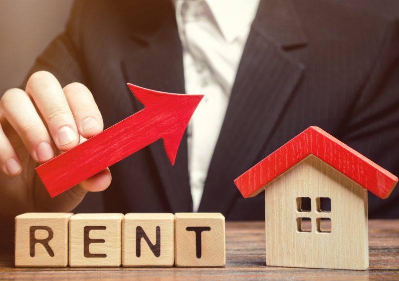 ¿Rentas tu propiedad? Cambios del SAT podrían afectarte.