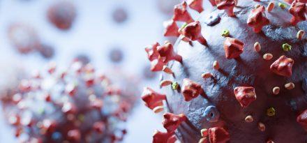 Prevención de COVID-19 Causado por el Coronavirus.