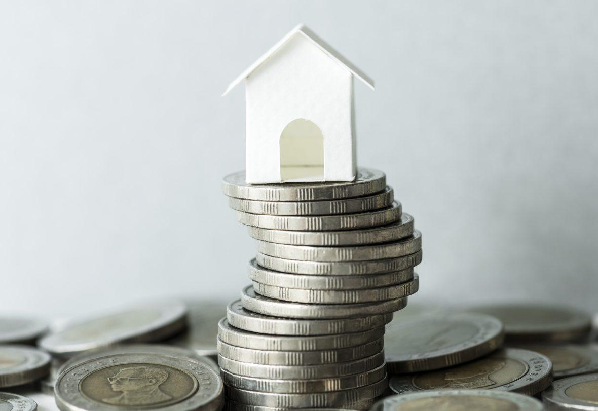 Ventajas de solicitar un crédito hipotecario