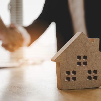 9 Hábitos de un Asesor Inmobiliario Productivo