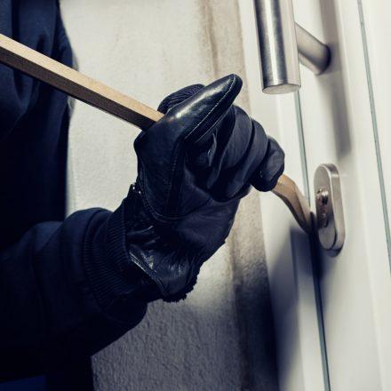 Medidas de Seguridad para evitar robos ante la Nueva Normalidad por COVID-19