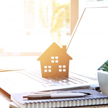 Ventajas de ser un Profesional Inmobiliario C21 a un Asesor Inmobiliario Independiente