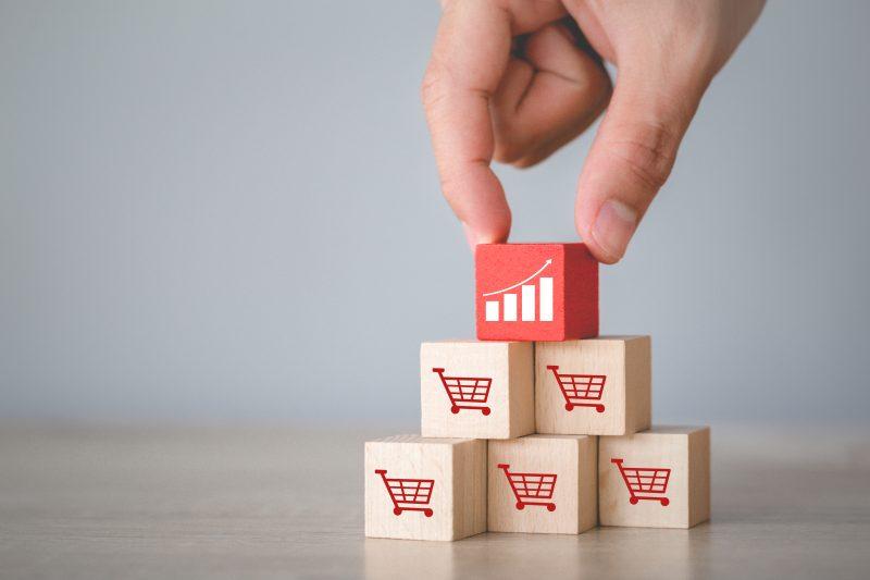 """Formación Inmobiliaria: """"Las Mejores Palabras y Frases para Vender"""""""
